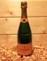 Preview: Veuve Clicquot Ponsardin Brut, 0,75l