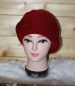 Preview: Miss Sixty Winter Cap Beanie red