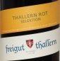 Preview: Freigut Thallern, Thallern Rot Selektion 2012