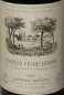 Mobile Preview: Chateau Peyre-Lebade, Haut-Medoc 1993